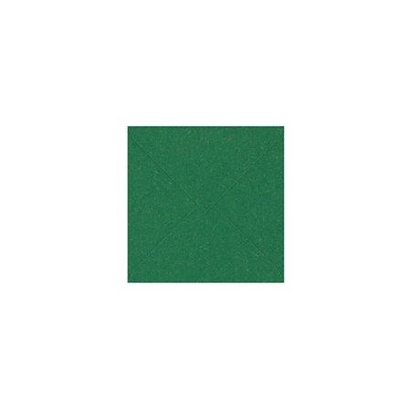 Envelope para convite | Tulipa Color Plus Brasil 20,0x20,0
