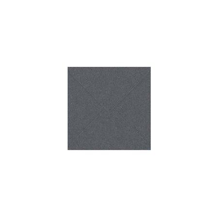 Envelope para convite | Tulipa Color Plus Dubai 20,0x20,0