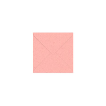 Envelope para convite | Tulipa Color Plus Fidji 20,0x20,0