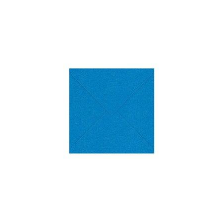 Envelope para convite | Tulipa Color Plus Grécia 20,0x20,0