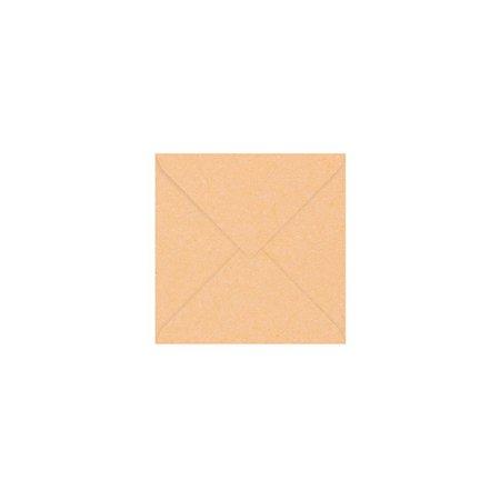 Envelope para convite   Tulipa Color Plus Madrid 20,0x20,0