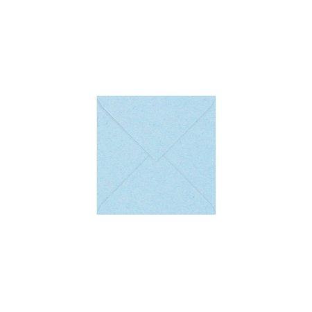 Envelope para convite | Tulipa Color Plus Santorini 20,0x20,0