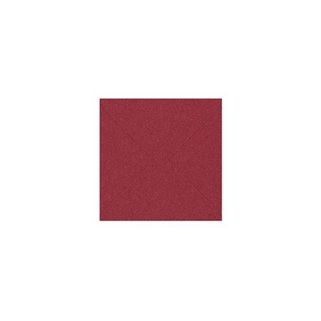 Envelope para convite | Tulipa Color Plus Tóquio 20,0x20,0