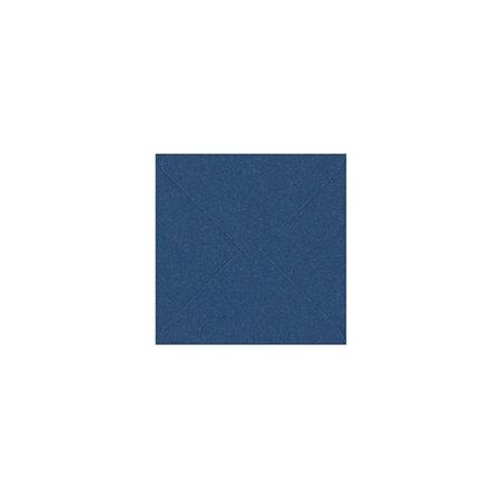 Envelope para convite | Tulipa Color Plus Toronto 20,0x20,0