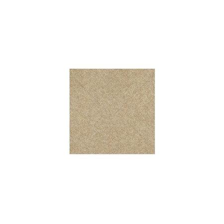 Envelope para convite   Tulipa Kraft 20,0x20,0