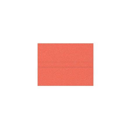 Envelope para convite | Vinco Duplo Color Plus Costa Rica 16,0x21,0