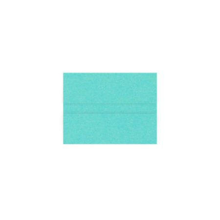 Envelope para convite | Vinco Duplo Color Plus Aruba 16,0x21,0