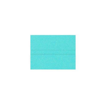 Envelope para convite | Vinco Duplo Color Plus Bahamas 16,0x21,0