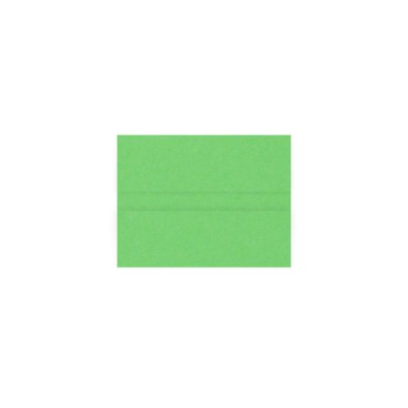 Envelope para convite | Vinco Duplo Color Plus Buenos Aires 16,0x21,0