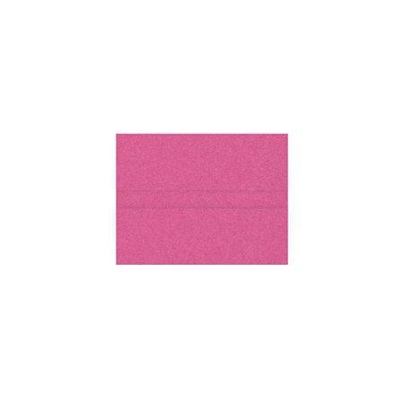 Envelope para convite | Vinco Duplo Color Plus Cancun 16,0x21,0