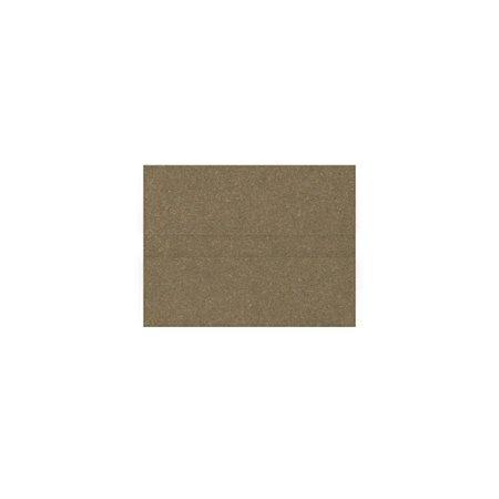 Envelope para convite | Vinco Duplo Color Plus Havana 16,0x21,0