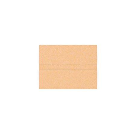 Envelope para convite | Vinco Duplo Color Plus Madrid 16,0x21,0