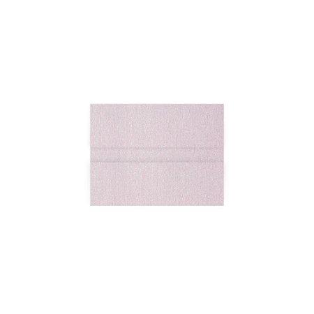 Envelope para convite | Vinco Duplo Color Plus Metálico Ibiza 16,0x21,0