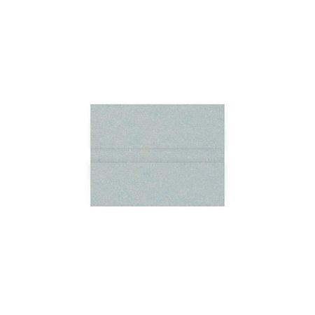 Envelope para convite | Vinco Duplo Color Plus Milano 16,0x21,0