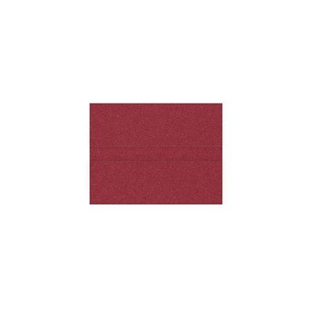 Envelope para convite | Vinco Duplo Color Plus Pequim 16,0x21,0