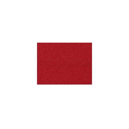Envelope para convite | Vinco Duplo Color Plus Tóquio 16,0x21,0