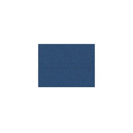 Envelope para convite | Vinco Duplo Color Plus Toronto 16,0x21,0