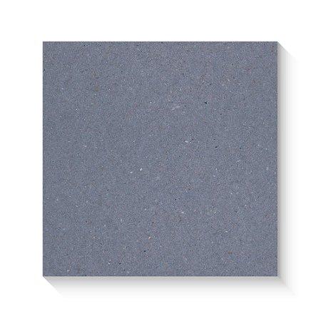 Papelão N25 1,4 mm