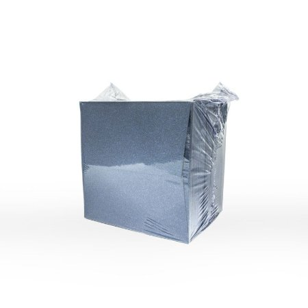 Lote 24 - Envelope Aba Reta 10x10 - 50 unid.