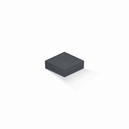 Caixa de presente | Quadrada Color Plus Dubai 10,5x10,5x4,0