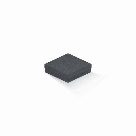 Caixa de presente | Quadrada Color Plus Dubai 12,0x12,0x4,0