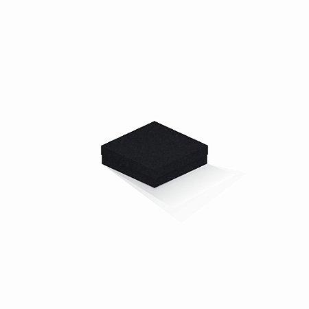 Caixa de presente | Quadrada Color Plus Los Angeles 12,0x12,0x4,0