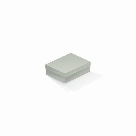 Caixa de presente | Retângulo Color Plus Roma 10,0x13,0x3,5