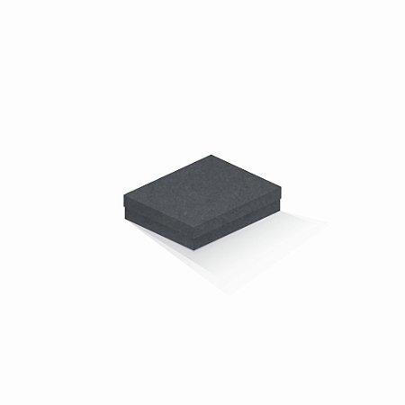 Caixa de presente | Retângulo Color Plus Dubai 12,0x15,0x4,0