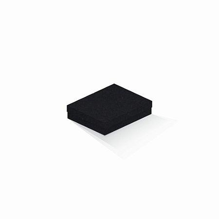 Caixa de presente | Retângulo Color Plus Los Angeles 12,0x15,0x4,0