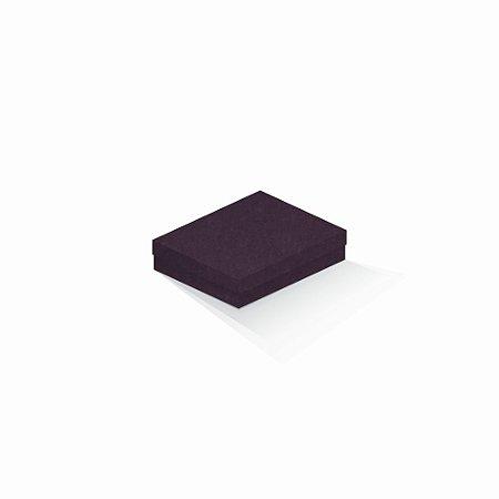 Caixa de presente | Retângulo Color Plus Mendoza 12,0x15,0x4,0