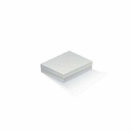 Caixa de presente | Retângulo Triplex 12,0x15,0x4,0