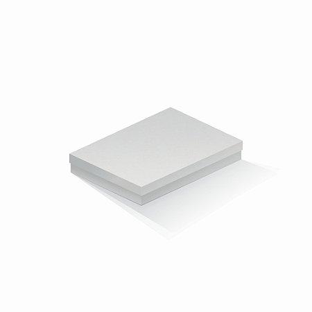 Caixa de presente | Retângulo Triplex 16,0x22,5x4,0
