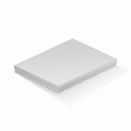 Caixa de presente | Retângulo Triplex 23,5x31,5x3,5