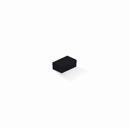 Caixa de presente | Retângulo Color Plus Los Angeles 5,0x8,0x3,5