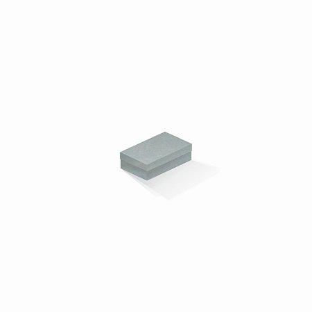 Caixa de presente | Retângulo Color Plus Milano 6,0x10,0x3,5