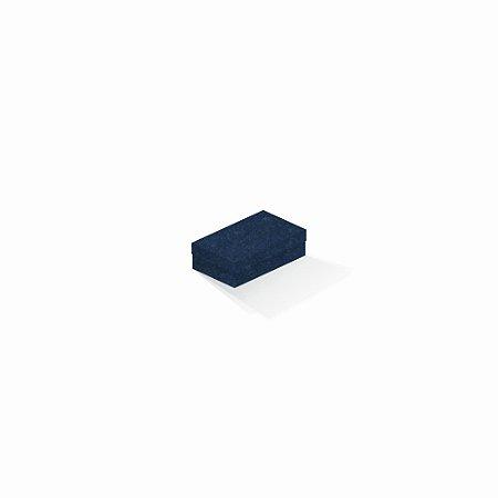 Caixa de presente | Retângulo Color Plus Porto Seguro 6,0x10,0x3,5