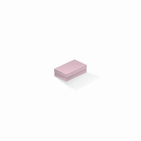 Caixa de presente | Retângulo Color Plus Verona 6,0x10,0x3,5