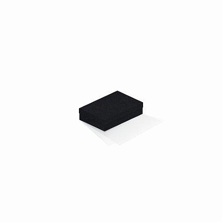 Caixa de presente | Retângulo Color Plus Los Angeles 8,0x12,0x3,5