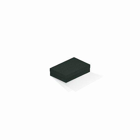 Caixa de presente | Retângulo Color Plus Santiago 8,0x12,0x3,5