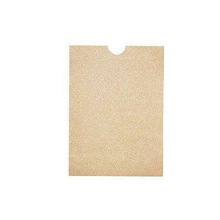 Lote 85 - Envelope Luva 13,5x18,6 - 50 unid.