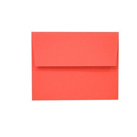 Lote 92 - Envelope Aba Reta 9,0x11,5 - 50 unid.