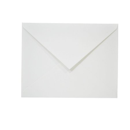 Lote 93 - Envelope Aba Bico 10,0x13,0 - 50 unid.