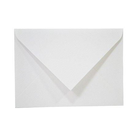 Lote 94 - Envelope Aba Bico 10,0x14,0 - 50 unid.
