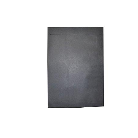 Lote 115 - Envelope Aba Reta 22,7x32,4 - 50 unid.