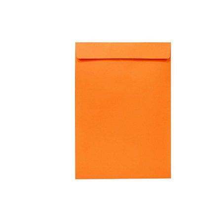 Lote 118 - Envelope Aba Reta 24,0x34,0 - 50 unid.