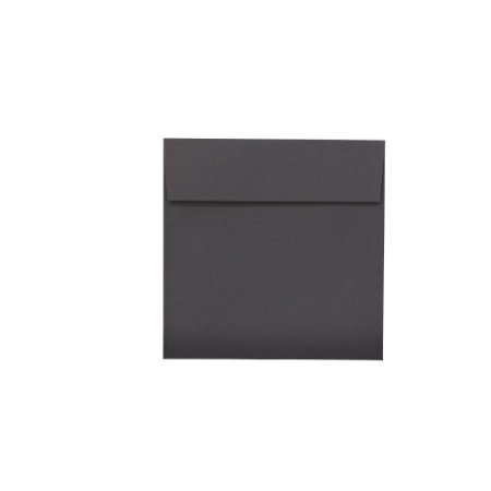 Lote 130 - Envelope Aba Reta 16x16 - 50 unid.