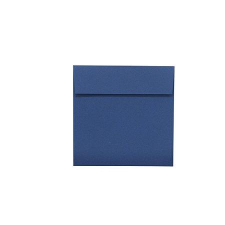 Lote 134 - Envelope Aba Reta 16x16 - 50 unid.