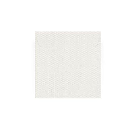 Envelope para convite | Quadrado Aba Reta Markatto Concetto Naturale 24,0x24,0