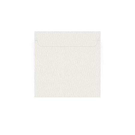 Envelope para convite | Quadrado Aba Reta Markatto Stile Naturale 24,0x24,0