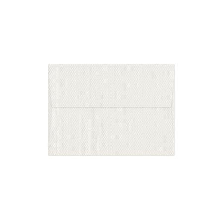 Envelope para convite | Retângulo Aba Reta Markatto Concetto Naturale 15,5x21,5